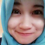 ayu_kholifah19