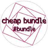 cheapbundle.com