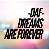 dreamsareforever