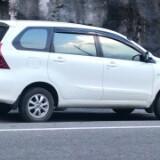 hayqall_driver_batam