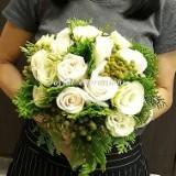 tengs_floral_shop