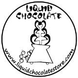 liquid_chocolate
