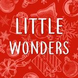 littlewonders88