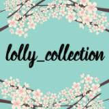 lolly_collection