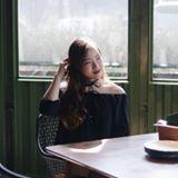 maya_christabella