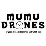mumudrones