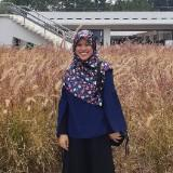 nurul_syifa96
