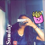 nurul_wiyah