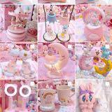 pinkboxs