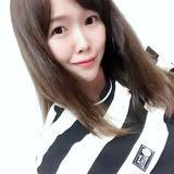 pipi_chen