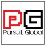 pursuit_global