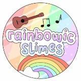 rainbowic.slimes