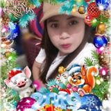 roseanne_bulaklak