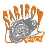 sabiroy.parts