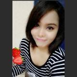 sha_penang