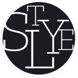 styleluxx