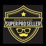 superproseller