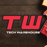 techwarehouse