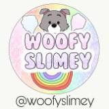 woofyslimey
