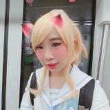 yoshimi99