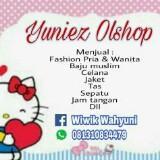 yuniez_99
