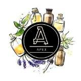 apexwholesale