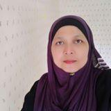 azizi_hana_fmlzi
