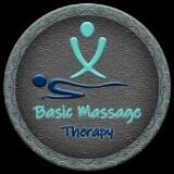 basic.massage.therapy