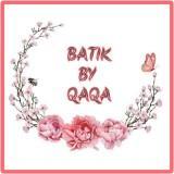 batikbyqaqa
