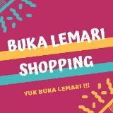 bukalemari_shop
