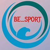 burhanbe_sport1