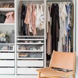 closetcleanup888