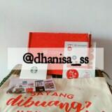 dhanisa_ss