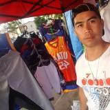 eduardojr.vasquez649