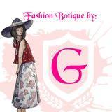 fashionbotiquebyg