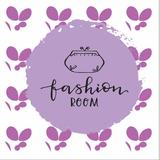 fashionroom.glisti