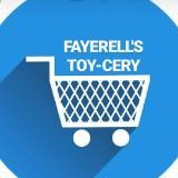 fayerells_toycery