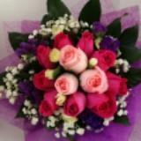 floristnetworks
