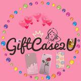 giftcase2u