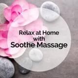 healing_massage