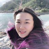 jade.leung