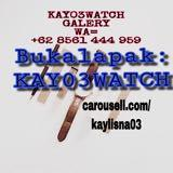 kay03watch