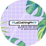 leclothingph