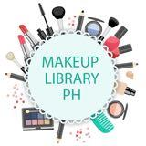 makeuplibraryph