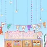 mylittlecupboard