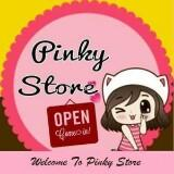 pinkystore94