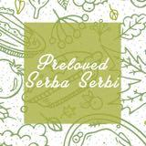 preloved.serbaserbi