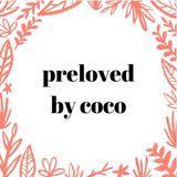 prelovedby_coco