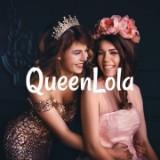 queenlola