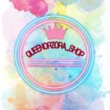 queenorzora_shop
